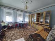 Продам дом в г. Батайске (07782-105)