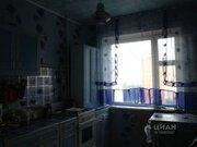 Продажа квартир ул. Ленина, д.82