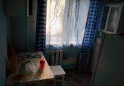 1 530 000 Руб., Продажа квартиры, Ангарск, Квартал 94, Купить квартиру в Ангарске по недорогой цене, ID объекта - 316434852 - Фото 3