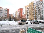 Продажа квартиры, м. Ленинский проспект, Маршала Жукова пр-кт.