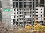 Продажа квартиры, Энгельс, Ул. Полиграфическая - Фото 4