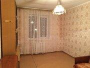 Ивановская 13, Купить квартиру в Перми по недорогой цене, ID объекта - 322992924 - Фото 1