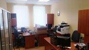 Офисное помещение 360 кв.м. с отдельным входом
