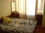 Продажа квартиры, Купить квартиру Рига, Латвия по недорогой цене, ID объекта - 313136413 - Фото 3