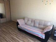 1 комнатная квартира в г. Раменское, ул. Молодежная, д. 18 - Фото 3