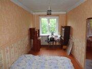 3-комнатная квартира, район школы №4 - Фото 5