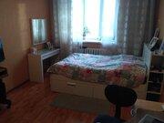 2-к квартира, Щелково, улица 8 Марта, 11 - Фото 3