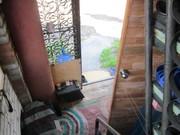 550 000 Руб., Дача мкр.Глинки, Дачи в Кургане, ID объекта - 502882409 - Фото 29