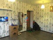 Таунхаус в Чесноковке, Продажа домов и коттеджей Чесноковка, Уфимский район, ID объекта - 504512915 - Фото 3