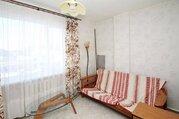 Продам красивый, уютный дом. - Фото 5
