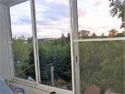 Продаю 4-х комнатную квартиру в Болохово - Фото 4