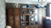 Продаётся 3-х комнатная квартира, Обмен квартир в Ивантеевке, ID объекта - 317100167 - Фото 6