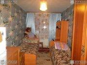Продажа квартиры, Топки, Топкинский район, Ул. Луначарского - Фото 1
