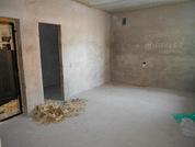 Продаю 2-комнатную квартиру в замечательном месте Левобережья - Фото 4