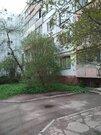 Продажа квартиры, Псков, Звёздная улица, Продажа квартир в Пскове, ID объекта - 332225122 - Фото 18