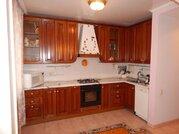 3-х комнатная квартира, Аренда квартир в Москве, ID объекта - 317941142 - Фото 13
