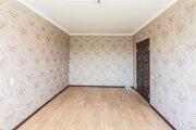 Продажа квартир в Липецкой области