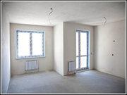 Срочно продается квартира с видом на море в Анапе., Купить квартиру в Анапе по недорогой цене, ID объекта - 323004210 - Фото 2