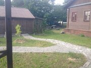 Продажа дома, Пудожский район - Фото 2