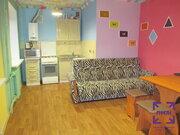 Продам 3-комнатную квартиру в Ж/д районе - Фото 2