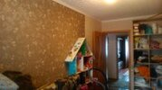 Квартира, пр-кт. Победы, д.149 к.А - Фото 5