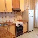 Сдам 1 квартиру на Тельмана - Фото 3