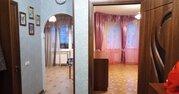 Продаётся 1-комнатная квартира , г. Москва , посёлок Киевский , д. 23 - Фото 2