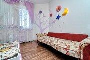 Продается квартира Респ Адыгея, Тахтамукайский р-н, аул Новая Адыгея, .