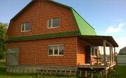 Продажа дома, Тюнево, Нижнетавдинский район, Юбилейная - Фото 4