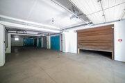 Продам капитальный гараж, Продажа гаражей в Томске, ID объекта - 400082688 - Фото 5