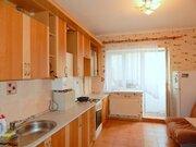 2-комн. квартира, Аренда квартир в Ставрополе, ID объекта - 320700029 - Фото 4