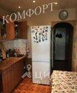 Продажа квартиры, Вологда, Ул. Гер, Купить квартиру в Вологде по недорогой цене, ID объекта - 324208340 - Фото 2