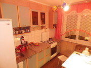 Продается 3к квартира по улице Циолковского, д. 6, корп. 4