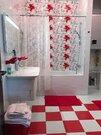 3-комнатная квартира, м.Раменки, Мичуринский проспект, д.16, Купить квартиру в Москве, ID объекта - 321191729 - Фото 18