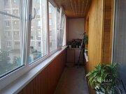 Продажа квартиры, Железногорск, Железногорский район, Ул. Мира - Фото 1