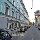 Продам офис, город Москва