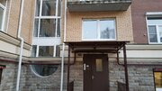 Продам шикарную 4к.кв. в г. Пушкин пп дом 2005 гп - Фото 4