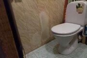 3 200 000 Руб., Продается 3-комн. квартира, Купить квартиру в Наро-Фоминске, ID объекта - 333754093 - Фото 10