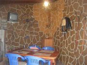 Продается дом по адресу с. Кашары, ул. Сосновая - Фото 2