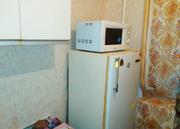 Сдается чистая, уютная, отличная 1-комнатная квартира по адресу- р-н .