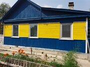 Продажа: дом 42 кв.м. на участке 40 сот., Продажа домов и коттеджей Хороль, Хорольский район, ID объекта - 503659079 - Фото 1