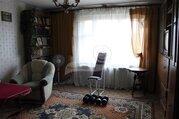 Продается 2-комн. квартира, площадь: 49.00 кв.м, г. Светлый, .