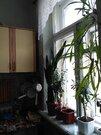 Продажа комнаты, Липецк, Ул. Ильича, Купить комнату в квартире Липецка недорого, ID объекта - 700772405 - Фото 2