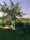 Купить жилую дачу в пригороде, Продажа домов и коттеджей в Калининграде, ID объекта - 503891281 - Фото 3