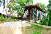 Продается дом 244 кв.м, нао, г.Москва, п.Радиоцентр - Фото 2