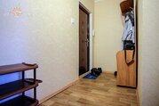 10 000 Руб., 1-комн. квартира, Аренда квартир в Ставрополе, ID объекта - 333786488 - Фото 11