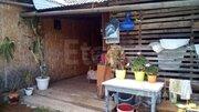 Продажа дома, Карагай, Карагайский район, Ул. Калинина - Фото 2