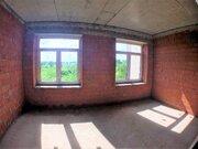Таунхаус в эжк Эдем без отделки свободной планировки, Таунхаусы в Москве, ID объекта - 502881342 - Фото 8