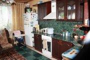 5 комнатная квартира в г. Михнево Ступинского района, Купить квартиру Михнево, Ступинский район по недорогой цене, ID объекта - 318645676 - Фото 3