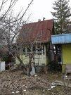 Продажа дома, СНТ Восток - Фото 4